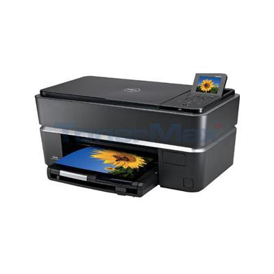 Dell All In One Printer P703W